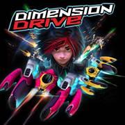 Mise à jour du PS Store du 3 septembre 2018 Dimension Drive