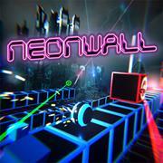 Mise à jour du playstation store du 10 septembre 2018 Neonwall