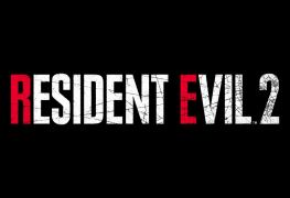 Resident Evil 2 ps4 xbox one pc