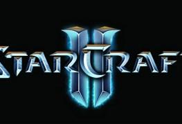 Starcraft II TychusFindlay