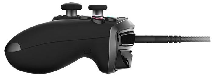 Test Nacon Revolution Pro Controller 2 screen7