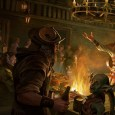 The Bard's Tale IV Barrows Deep bande annonce de lancement