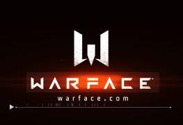 date de sortie warface xbox one x