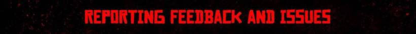 info red dead redemption 2