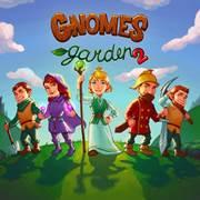 Mise à Jour du PlayStation Store du 12 novembre 2018 Gnomes Garden 2