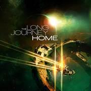 Mise à Jour du PlayStation Store du 12 novembre 2018 The Long Journey Home