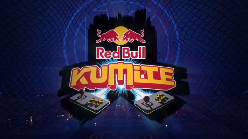 "Red Bull Kumite 2018 ""title ="" Red Bull Kumite 2018 - Follow the competition live from Saturday! ""Itemprop ="" image"