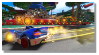 Team-Sonic-Racing 1