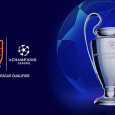 "eLigue Champions EA fifa 19 ""title ="" Electronic Arts and UEFA announce the eLigue des Champions! On!"