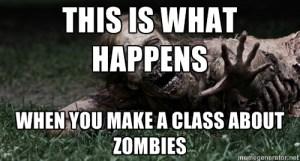 zombie-class