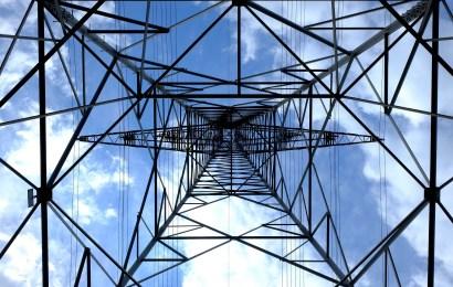 pylon-1501235_1920