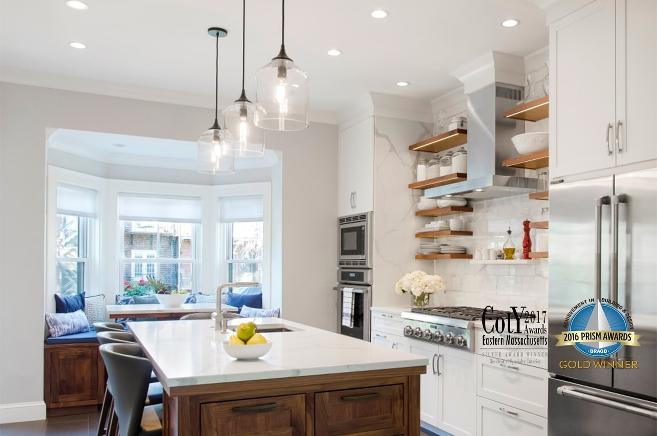 metcabinet kitchen cabinets and countertops Metropolitan Wins 2 Coty 2 Prism Awards