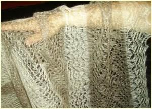 Ручное вязание - это искусство