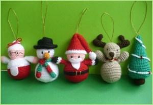 Санта-Клаус и компания