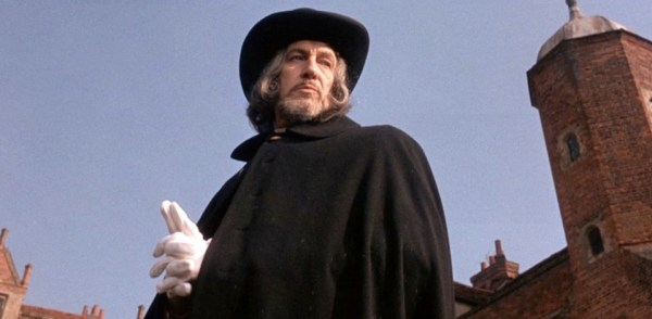 witchfinder-general vincent price