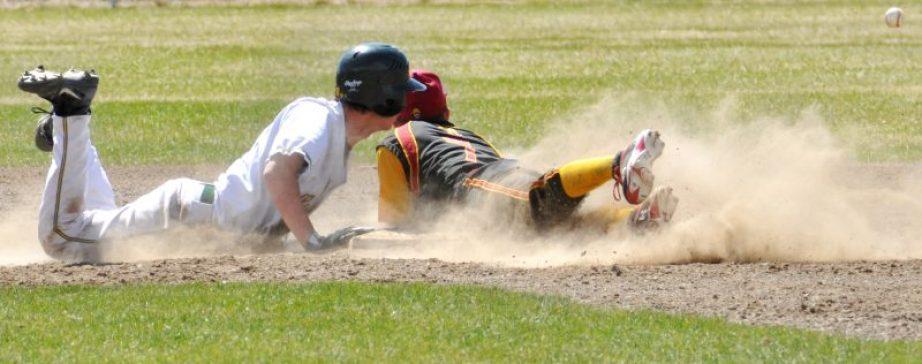 sports-baseball-orig