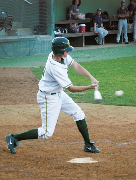 sports-baseball