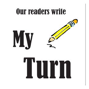 My-Turn-thumb