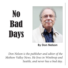 No-Bad-Days