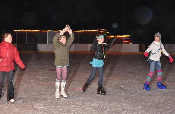 news-ice-rink-p