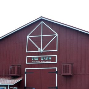 20th Bite of the Methow expected to fill Winthrop Barn on Saturday