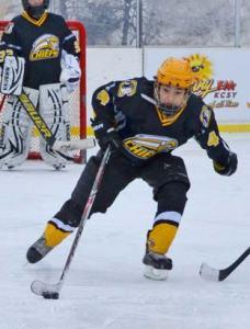 38-Hockey_8139