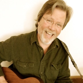 Bill Davie headlines free concert presented by KTRT 'The Root'