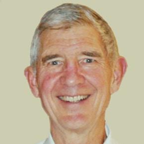 Don Fitzpatrick
