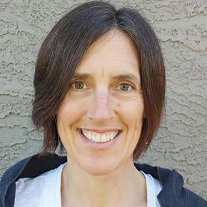 Julie Muyllaert