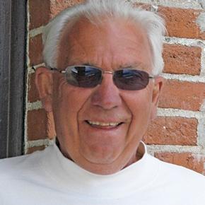 John Northcott
