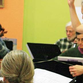Weekend features Pipestone Orchestra, recitals