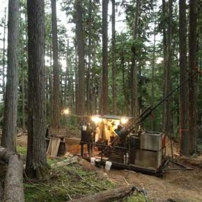 Copper exploration near Mazama concerns Farm Bureau