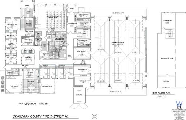 FLOOR-PLAN-5-28-14-P