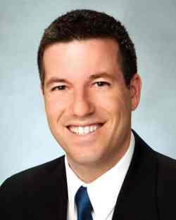 Brad Hawkins
