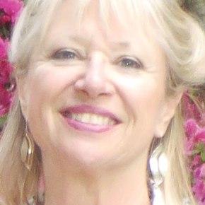 Memorial for Dorcas Rhinehart