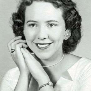 DeAnnis Pearl Schulz1940–2016