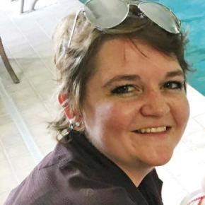 Kelsey Marie Hicks1984–2016