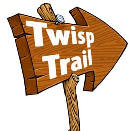 Twisp reviews revised in-kind services agreement with Lloyd family