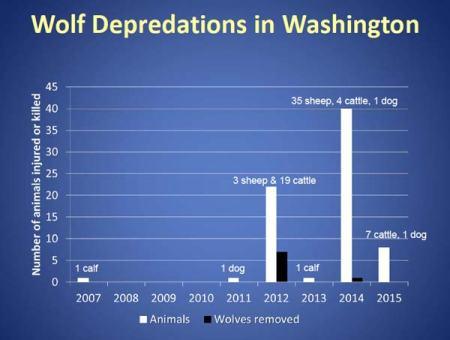 Graphic courtesy of WDFW