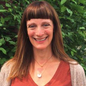 TwispWorks fills new position of economic development coordinator