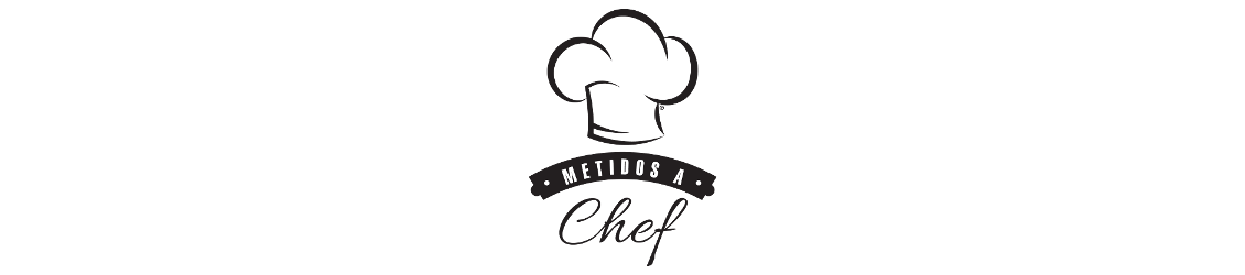 marca_metidos_a_chef_curva_1130x250