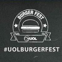 uolburgerfest_2