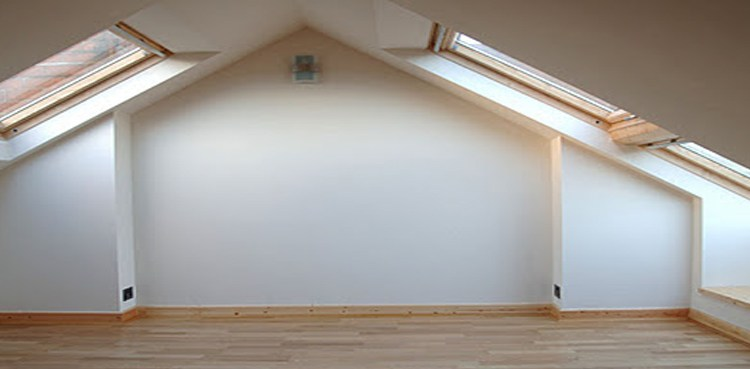 mansardari acoperis