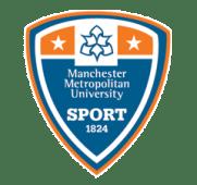 logo_MMUSport
