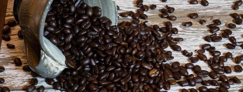 coffee-1399799_960_720