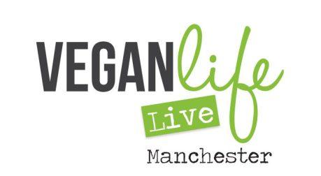 veganlifelive_m_c