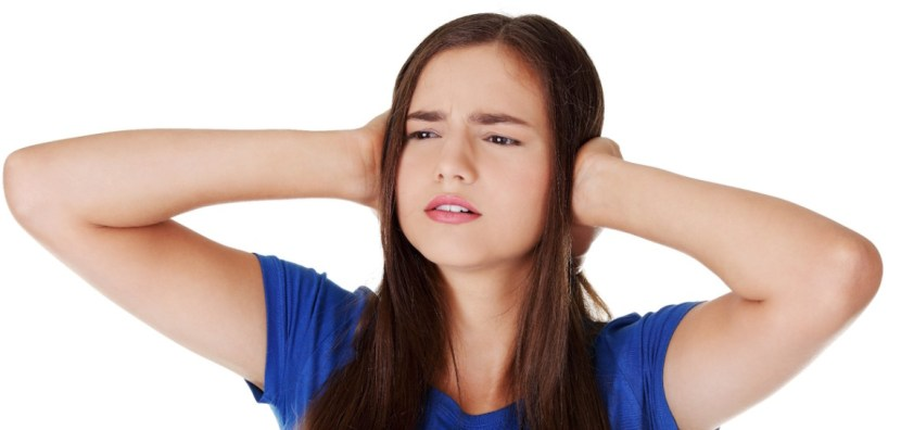 Pulsatile tinnitus, on the other hand, is commonly caused by blood vessel disorders 2