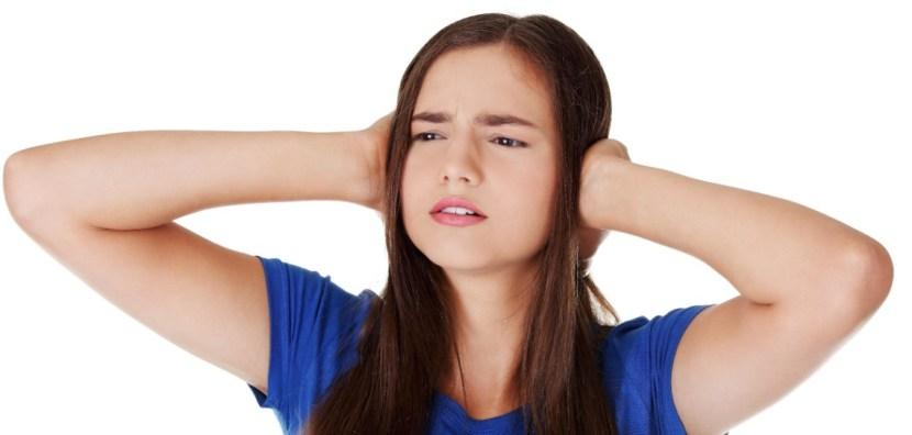 Tinnitus is not a disease but a symptom of an underlying illness 1