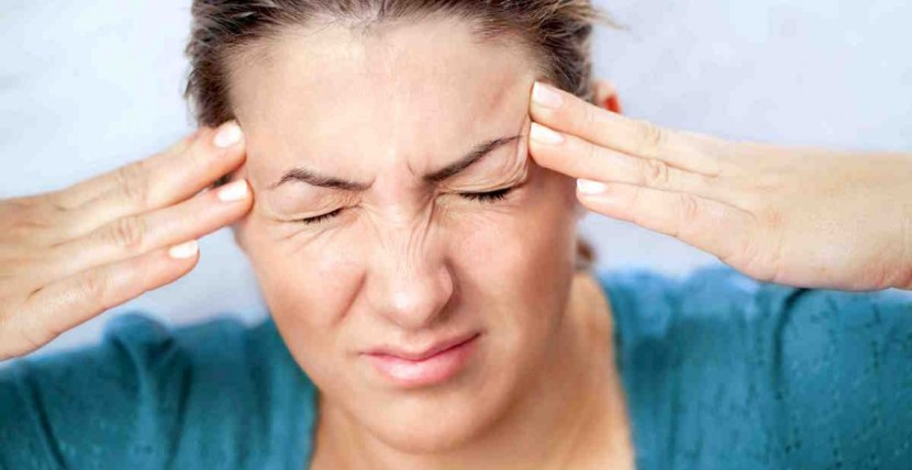 Even certain medications have side effects that result in ringing of the ears 1