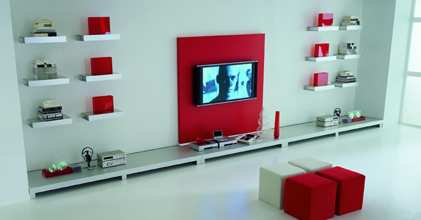 Librerias a medida madrid free muebles a medida mueble - Muebles rey asturias ...